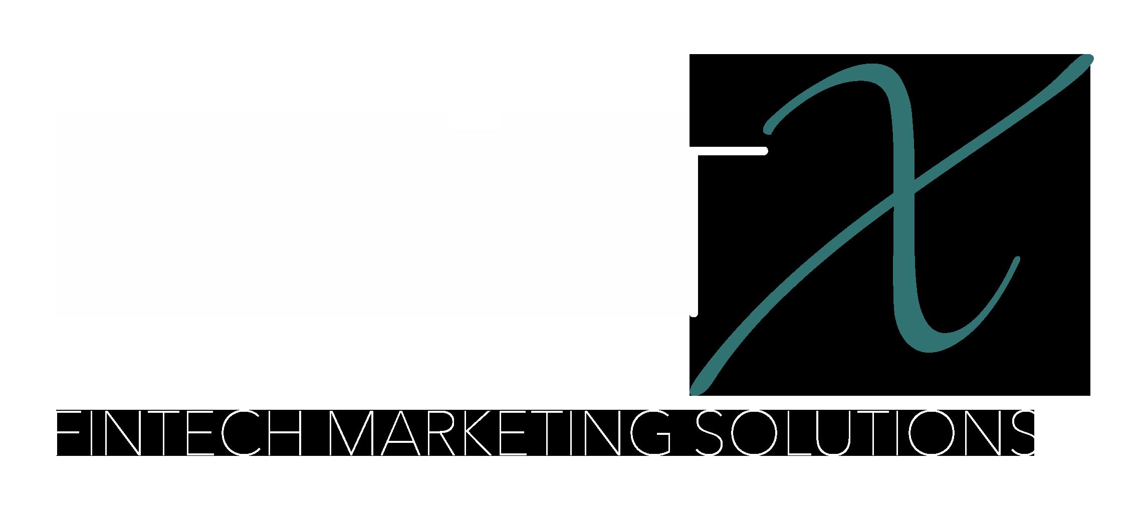 SwiftX