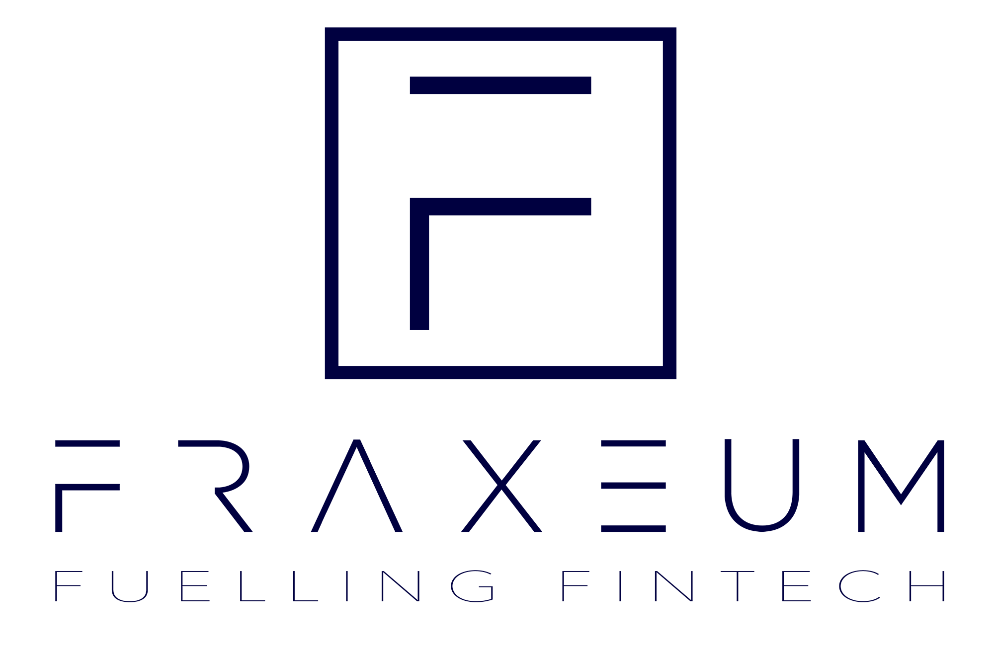 SwiftX clients - Fraxeum